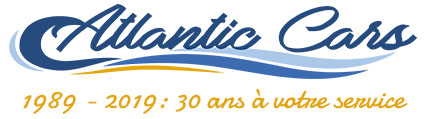 logo-atlantic-cars-2019