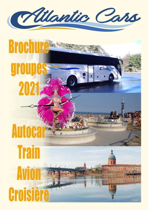 Couverture brochure 2021